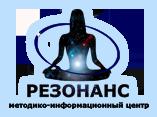 Здоровое питание в Ростове логотип
